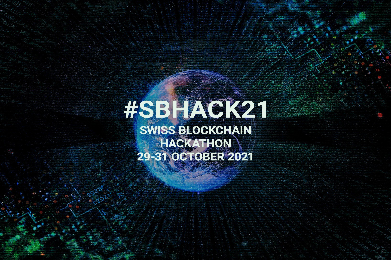 #SBHACK21