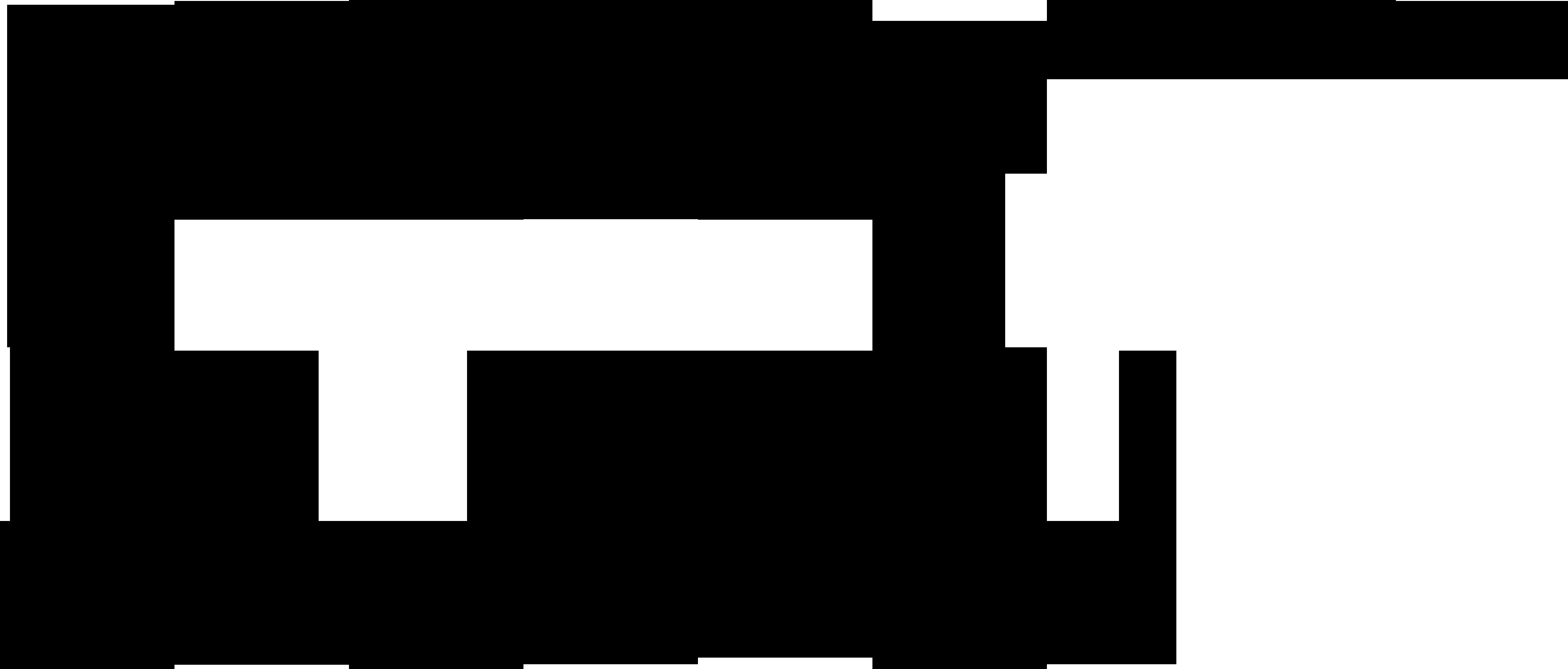 Logo_of_SUPSI_Scuola_universitaria_professionale_della_Svizzera_italiana_01