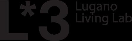 LuganoLivingLab