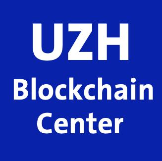 UZH Blockchain Center