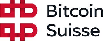 bitcoin_suisse_logo