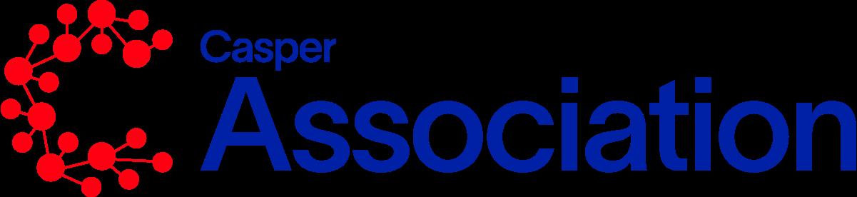 casper-association-logo