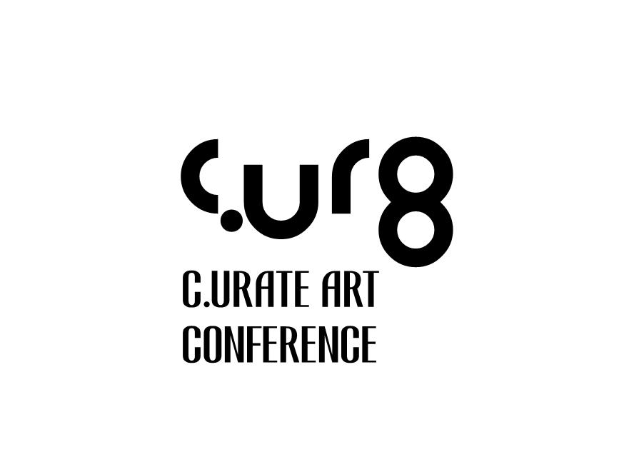 cur8io