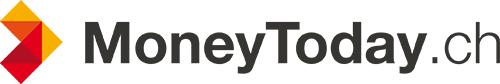 moneytoday_logo