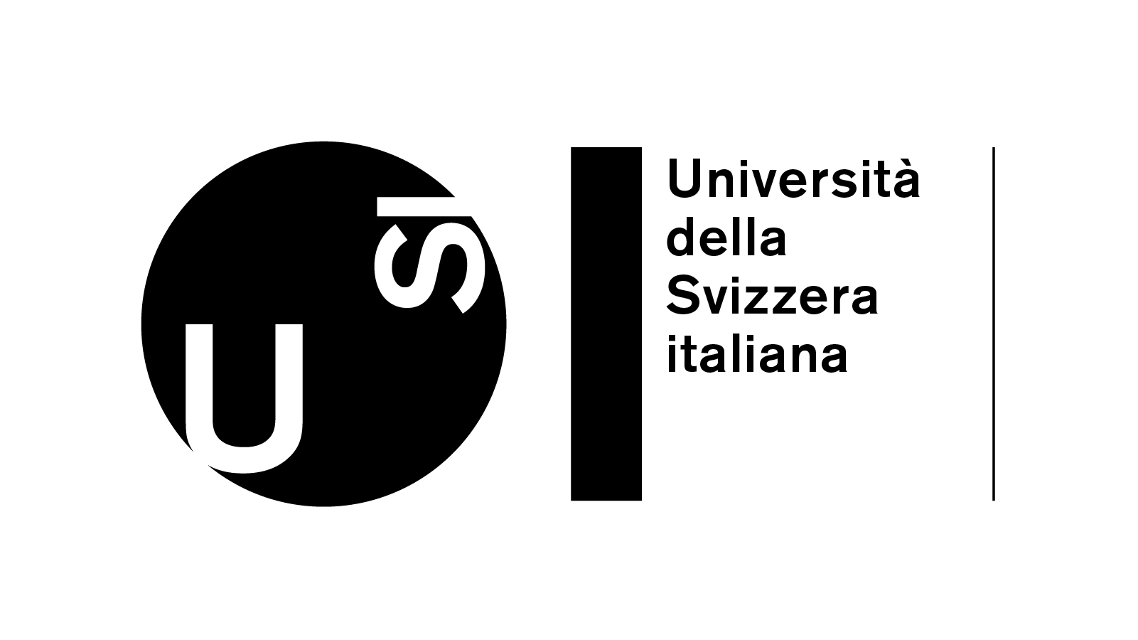 press-logo-statico-usi-orizzontale-web