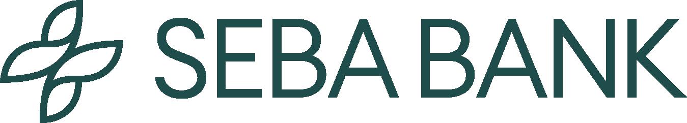 seba-bank-logo-bank-lange-green-ohne-tagline
