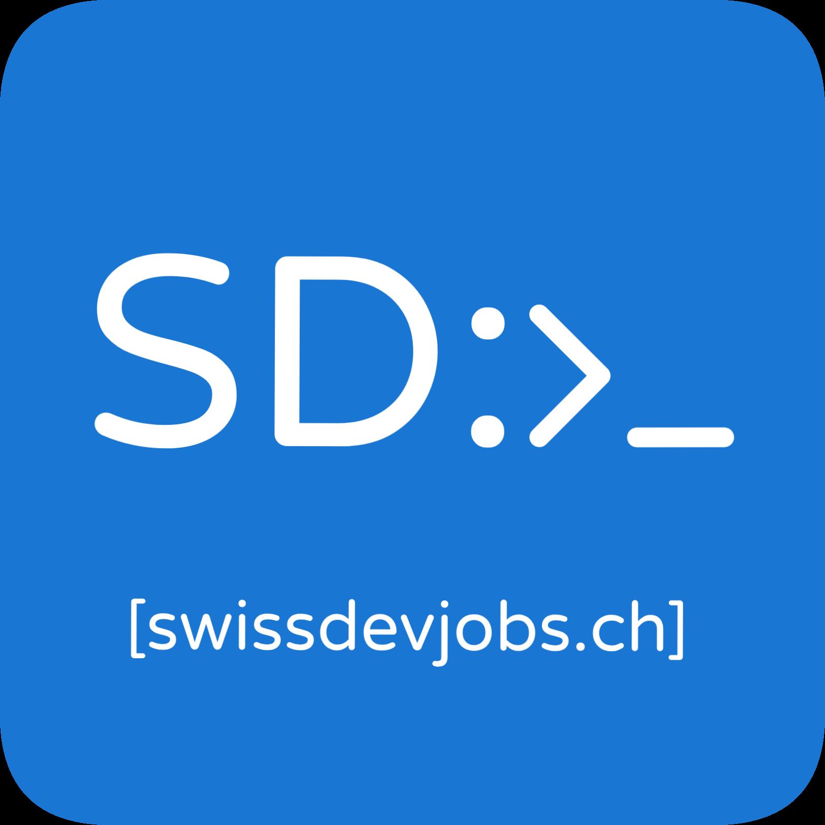 swissdev-jobs_1