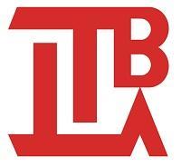tbta_logo_ab_200